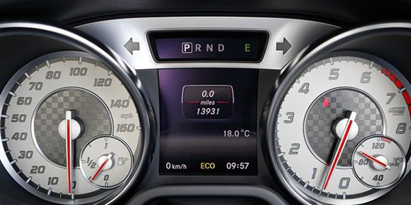 At what speeds you will be fined and arrested for speeding in South Africa