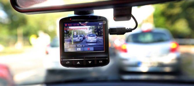 Why every South African driver needs a dashcam in their car