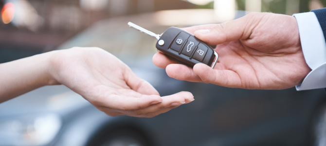 Big changes to car sales and services in South Africa come into effect from July